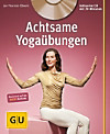 Achtsame Yogaübungen, m. Audio-CD