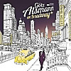Am Broadway (Night Edition, Deluxe CD+DVD)