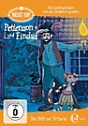 Best of Pettersson und Findus, DVD