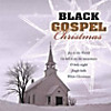 Black Gospel Christmas, CD