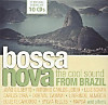 Bossa Nova - The Cool Sound From Brazil