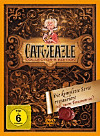 Catweazle - Collectors Edition, 6 DVDs