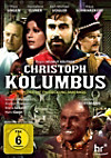 Christoph Kolumbus, DVD