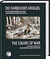 Die Farben des Krieges; The Colors of War