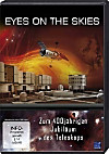 Eyes on the skies, DVD