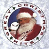 Great Christmas Hits, CD