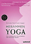 Hebammen Yoga, m. Audio-CD