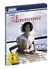 Immensee, DVD