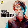 Interlude (Limited Deluxe Edition, CD+DVD)