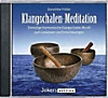 Klangschalen-Meditation, CD