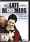 Late Bloomers, DVD