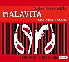 Malavita, 7 Audio-CDs