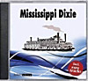 Mississippi Dixie, CD