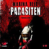 Parasiten, 6 Audio-CDs