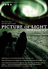 Picture of Light - Nordlicht, DVD
