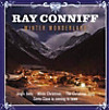 Ray Conniff - Winter Wonderland, CD