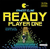 Ready Player One, 13 CDs