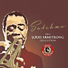 Satchmo: The Louis Armstrong Collection, 2 CDs