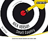 Small Country, 3 Audio-CDs