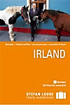 Stefan Loose Travel Handbücher Irland