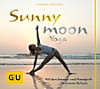 Sunnymoon-Yoga