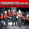 The Best Of Firehouse Five Plu