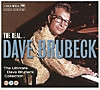 The Ulitmate Dave Brubeck Collection