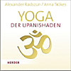 Yoga der Upanishaden, Audio-CD