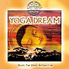 Yoga Dream-Music For Deep Rela