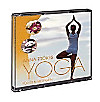 Yoga für den Morgen, 1 Audio-CD