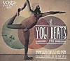 Yoga Journal Pres. The Yogi Beats