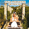Yoga-Meditation für jeden Tag, 1 Audio-CD